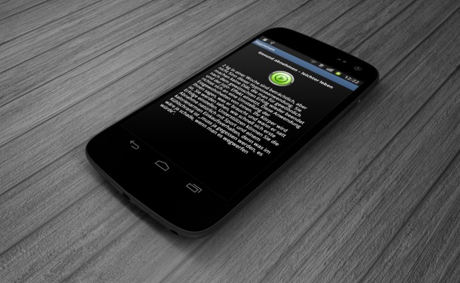 BodeHypnose-Android-App-AdamasVision-02