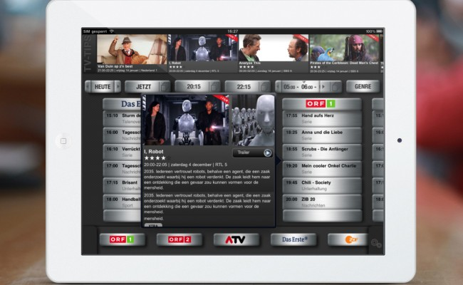 TV-App-iOS-iPad-App-AdamasVision-03