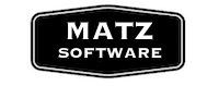 Matz Software Solutions